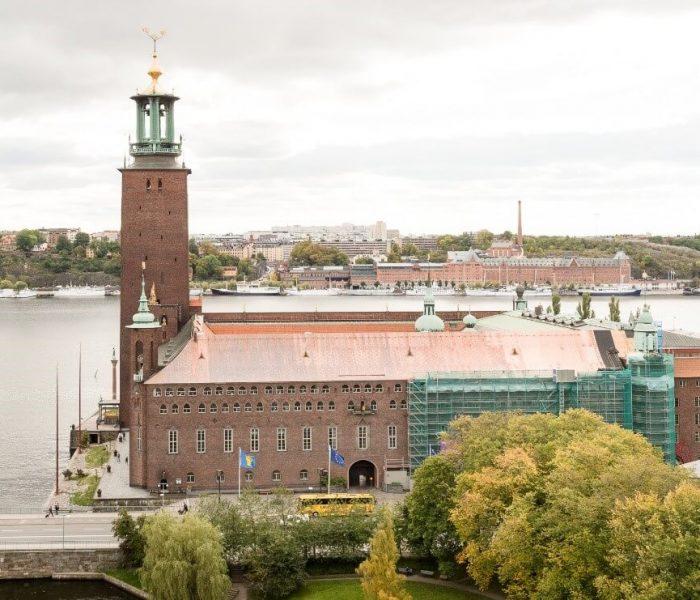 stockholms-stadshus
